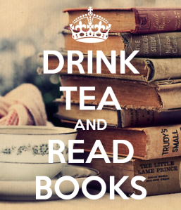 drink-tea-and-read-books-11