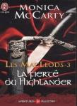 La_Fierte_du_Highlander_Les_Mac_Leods_tome_3