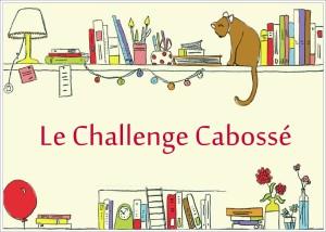 le-challenge-cabossc3a9-logo1