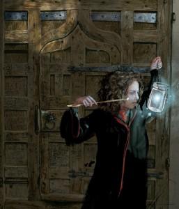 Hermione_-_Jim_Kay_1_