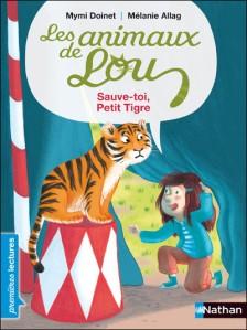 Sauve_toi_petit_tigre