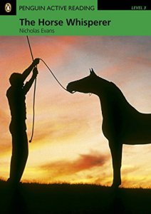 horsewhiperer2