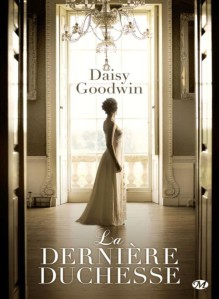 La_derniere_duchesse