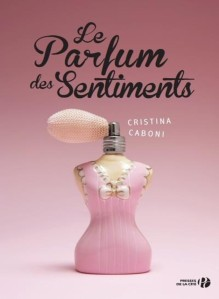 Le_parfum_des_sentiments