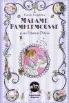 mmepamplemousse1