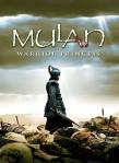 Mulan_la_guerriere_legendaire