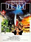 Le_Retour_du_Jedi