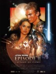 Star_Wars_Episode_II_L_Attaque_des_clones