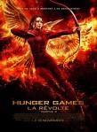 Hunger_Games_La_Revolte_partie_2