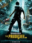 The_Prodigies