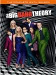 BigBangTheory_S6_DVD