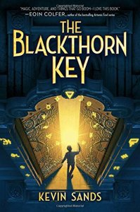 blackthornkey2