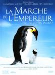 La_Marche_de_l_empereur