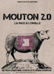 Mouton_2_0_la_puce_a_l_oreille