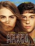 La_Face_cachee_de_Margo