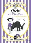 litchi1