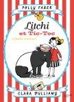 litchi2