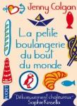 La_petite_boulangerie_du_bout_du_monde
