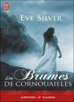 Les_brumes_de_Cornouailles