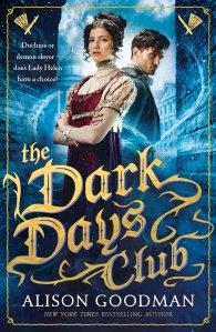 darkdaysclub2