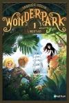 wonderpark1