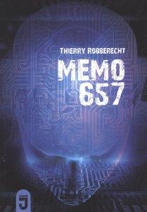 memo657