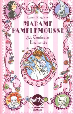 pamplemousse3
