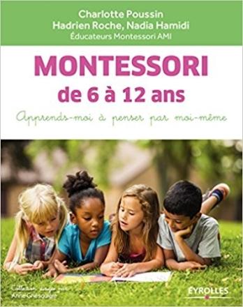 montessori612