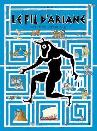 filariane